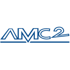 AMC2 Industrie Image 1