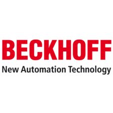 Beckhoff Automation Image 1