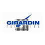 Girardin Packaging Image 1